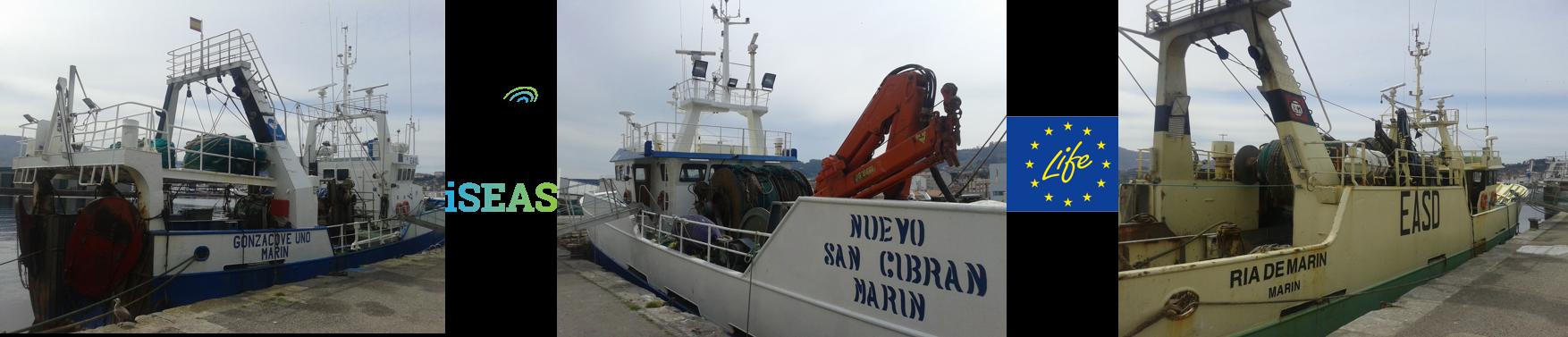 descartes_discards_landing_obligation_fisheries_pesca